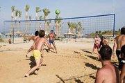 Elphistone Resort in Marsa Alam (Ägypten)