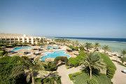 Flamenco Beach & Resort in El Quseir (Ägypten)