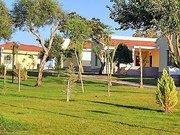 Pauschalreise Hotel Türkei,     Türkische Ägäis,     Palm Wings Beach Resort in Didim