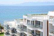 Pauschalreise Hotel Türkei,     Türkische Ägäis,     Maxima Paradise Resort in Özdere