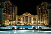 Pauschalreise Hotel Türkei,     Türkische Ägäis,     Radisson Blu Resort & Spa Cesme in Çesme