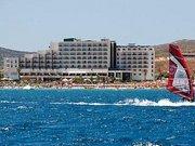Pauschalreise Hotel Türkei,     Türkische Ägäis,     LABRANDA Alacati Princess in Alacati