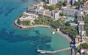Pauschalreise Hotel Türkei,     Türkische Ägäis,     Imbat in Kusadasi