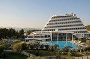 Pauschalreise Hotel Türkei,     Türkische Ägäis,     Palm Wings Ephesus Beach Resort in Kusadasi
