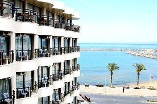Pauschalreise Hotel Türkei,     Türkische Ägäis,     Hotel By Karaaslan Inn in Kusadasi