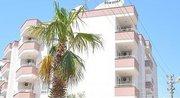 Pauschalreise Hotel Türkei,     Türkische Riviera,     Albatros Aparthotel in Alanya