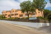 Aparthotel Canyamel Garden in Canyamel (Spanien) mit Flug ab Salzburg (A)
