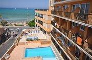 Encant in Playa de Palma (Spanien) mit Flug ab Dortmund