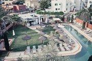 Apartamentos Playa Ferrera in Cala Ferrera (Spanien) mit Flug ab M����nchen