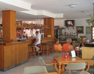 Billige Flüge nach Mallorca & Arcos Playa in S'Illot