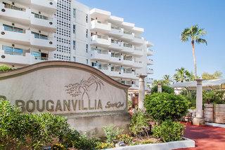 Ola Bouganvilla Apartments in Santa Ponsa (Spanien) mit Flug ab Köln