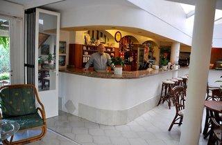 Montenova Apartments in Palma Nova (Spanien) mit Flug ab Dortmund