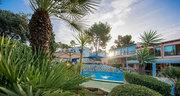 Ona Aucanada Club Aparthotel in Alcúdia (Spanien) mit Flug ab Hannover