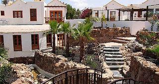 Billige Flüge nach Fuerteventura & Fuerteventura Beach Club in Caleta de Fuste