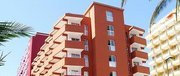 Apartamentos Alta mit Flug ab Hamburg