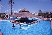 Billige Flüge nach Malaga & Select Benal Beach in Benalmádena