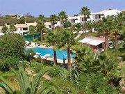 Hotel   Algarve,   Vila Galé Albacora in Tavira  in Portugal in Eigenanreise