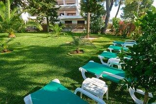 Billige Flüge nach Faro & Hotel Balaia Mar in Albufeira
