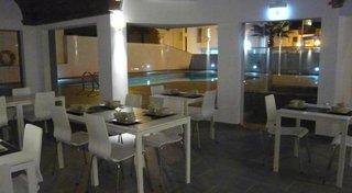 Hotel   Algarve,   KR Albufeira in Albufeira  in Portugal in Eigenanreise