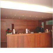 Last Minute & Urlaub Algarve & Vilanova Resort in Albufeira