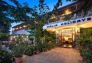 Hotel Griechenland,   Kreta,   Malia Holidays in Mália  auf den Griechische Inseln in Eigenanreise