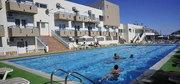 Hotel Griechenland,   Kos,   Athinoula Hotel in Kefalos  auf den Griechische Inseln in Eigenanreise
