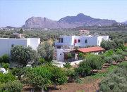 Hotel Griechenland,   Rhodos,   Triantafillas Appartments in Afandou  auf den Griechische Inseln in Eigenanreise