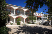 Hotel Griechenland,   Zakynthos,   Daisy Zakynthos Apartments in Kalamaki  auf den Griechische Inseln in Eigenanreise