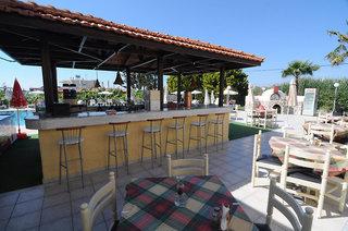 Hotel Griechenland,   Kos,   Nefeli Hotel in Lambi  auf den Griechische Inseln in Eigenanreise