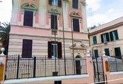 Reisen Angebot - Last Minute Rom-Fiumicino