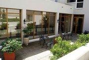 Frankreich,     Paris & Umgebung,     Best Western Premier Amiral Hotel in Paris  ab Saarbrücken SCN