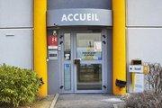 Frankreich,     Paris & Umgebung,     Premiere Classe Montreuil in Montreuil  ab Saarbrücken SCN