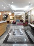 Frankreich,     Paris & Umgebung,     Best Western Hotel Le Patio Saint Antoine in Paris  ab Saarbrücken SCN