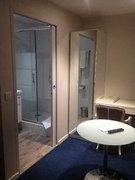 Frankreich,     Paris & Umgebung,     Hotel Savoy in Paris  ab Saarbrücken SCN