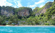 Thailand,     Süd-Thailand,     Centara Grand Beach Resort & Villas Krabi in Krabi  ab Saarbrücken
