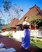 Thailand,     Phuket,     Hilton Phuket Arcadia Resort & Spa in Karon Beach  ab Saarbrücken