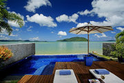 Thailand,     Phuket,     Serenity Resort & Residences in Rawai Beach  ab Saarbrücken
