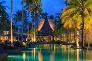 Thailand,     Phuket,     Twinpalms Phuket Resort in Surin Beach  ab Saarbrücken