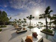 Thailand,     Phuket,     Pullman Phuket Panwa Beach Resort in Insel Phuket  ab Saarbrücken