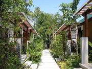 Pauschalreise Hotel Thailand,     Ko Samui,     Evergreen Resort Samui in Chaweng Beach