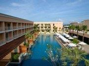 Thailand,     Phuket,     Millennium Resort Patong Phuket in Patong  ab Saarbrücken SCN