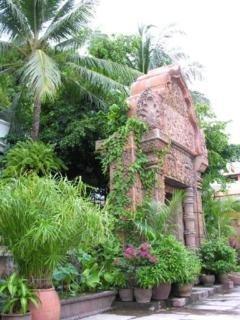 Pauschalreise Hotel Thailand,     Ko Samui,     White House Beach Resort & Spa in Choeng Mon Beach