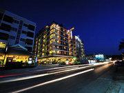 Billige Flüge nach Phuket (Thailand) & APK Resort & Spa in Kathu