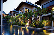 Pauschalreise Hotel Thailand,     Khao Lak,     The Briza Beach Resort in Khao Lak