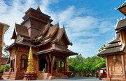 Pauschalreise Hotel Thailand,     Ko Samui,     Ammatara Pura Pool Villa in Lamai Beach