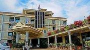 Billige Flüge nach Bangkok & Romeo Palace in Pattaya