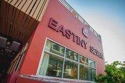 Billige Flüge nach Bangkok & Eastiny Seven in Pattaya