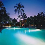 Tropo Reisen         Punta Cana Princess All Suites Resort & Spa Adults Only in Punta Cana