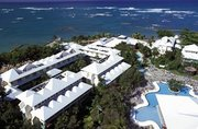 Tropo Reisen         Grand Paradise Playa Dorada in Playa Dorada