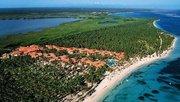 Das Hotel Natura Park Beach Eco Resort & Spa in Punta Cana